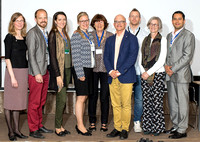 FNkongress2015 (mellanformat)