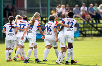 HBIF - Älta IF 3-1 Hovåsvallen Elitettan aug 2016-11