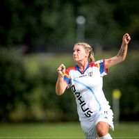 HBIF - Älta IF 3-1 Hovåsvallen Elitettan aug 2016-22